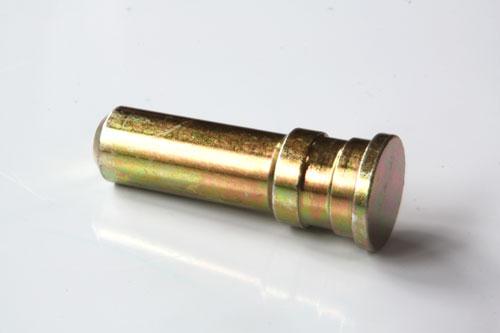 "5/8"" Cone Adapter Pin"